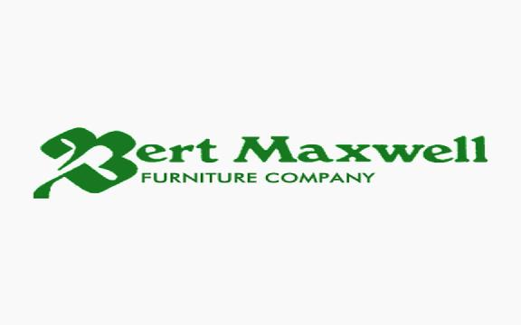 Bert Maxwell Furniture