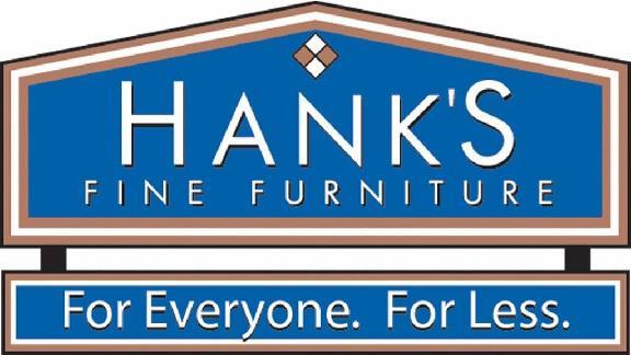 Hank S Fine Furniture 401 S Poplar St Searcy Ar
