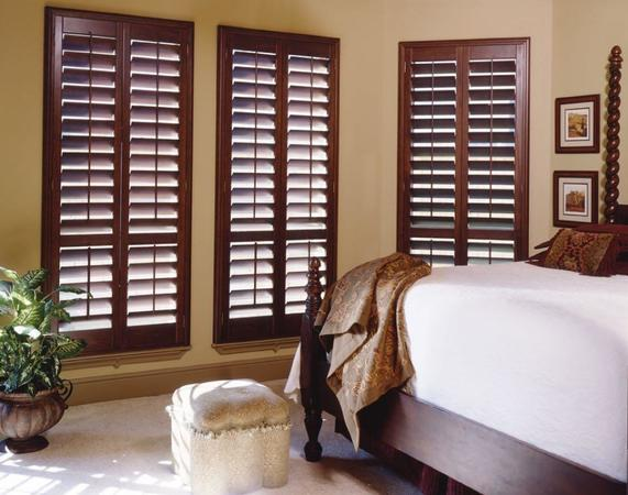 blinds and more affordable blinds blinds and more inc 8200 stockdale hwy m10299 bakersfield ca