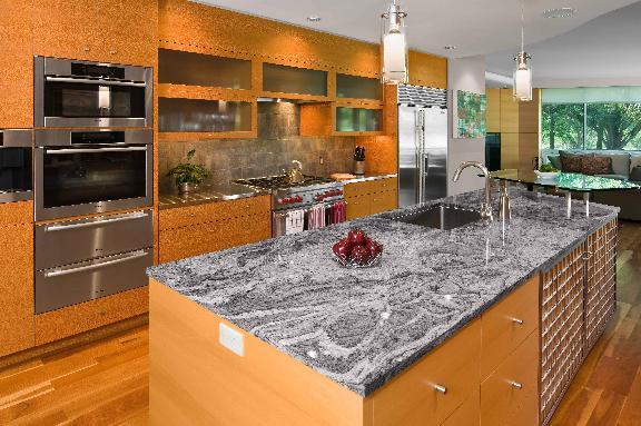 Renaissance Marble Granite