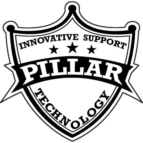 Pillar It Consulting Corp