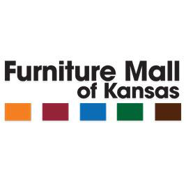 Furniture Mall Of Kansas 1901 Sw Wanamaker Rd Topeka Ks