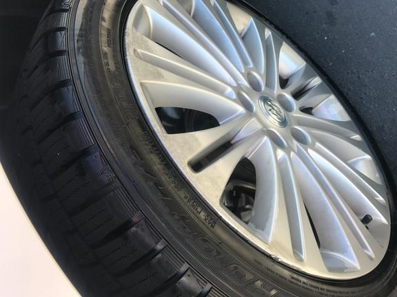 Finish line car wash detail centers in riverside ca 3355 finish line car wash detail centers solutioingenieria Images
