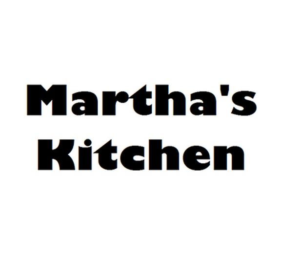 Martha\'s Kitchen in Los Angeles, CA | 2526 Daly St, Los Angeles, CA ...