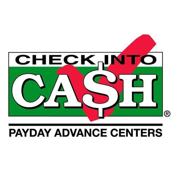 Payday loans cap on interest image 5
