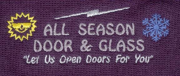 All Season Door Glass 5967 Omaha Blvd Colorado Springs Co