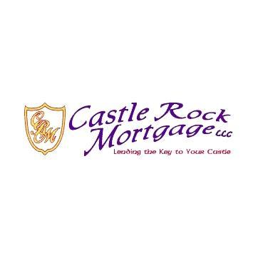 Mortgage Loan Representatives - Personal Banking