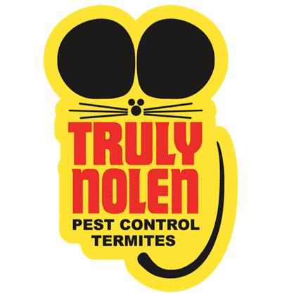 Truly Nolen Pest Termite Control 6946 Sunnybrook Blvd Englewood Fl