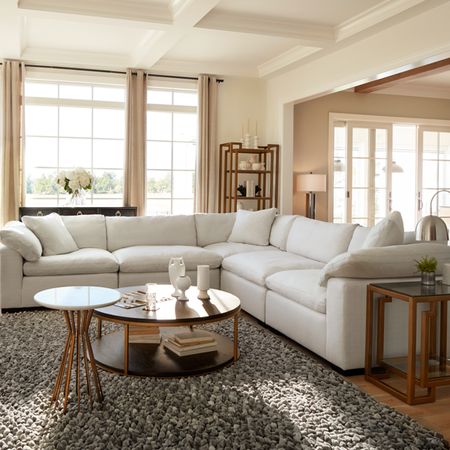 Stupendous American Signature Furniture 730 Sand Lake Rd Suite 100 Home Interior And Landscaping Oversignezvosmurscom