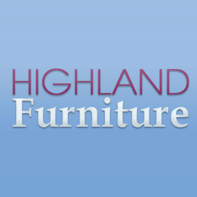 Exceptional Highland Furniture