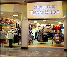 Lids Locker Room in Seattle, WA | 1029 Occidental Ave S, Seattle ...