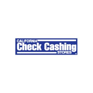 West coast cash advance visalia image 4
