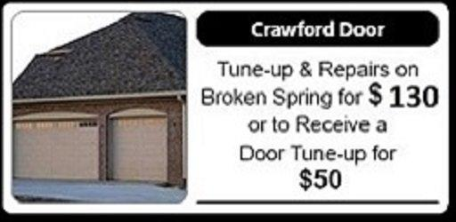 Crawford Garage Door In Brunswick Oh 560 Pearl Rd Suite 2