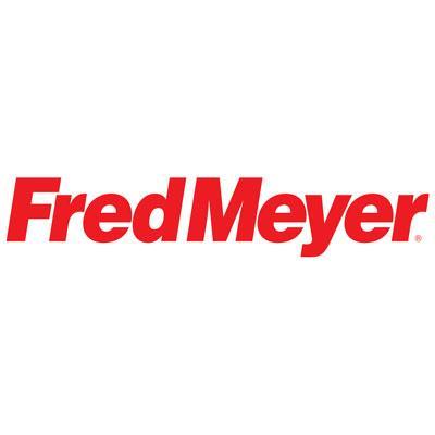 Fred Meyer Bakerview >> Fred Meyer 1225 W Bakerview Rd Bellingham Wa