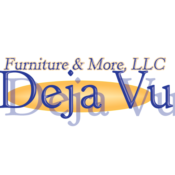 Deja Vu Furniture U0026 More