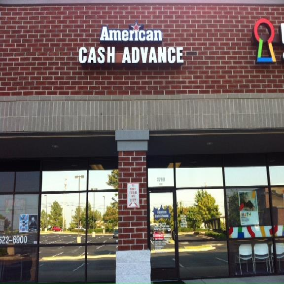 Installment loans online approval image 2