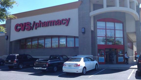 cvs pharmacy in elizabethtown nc 1204 w broad st elizabethtown nc