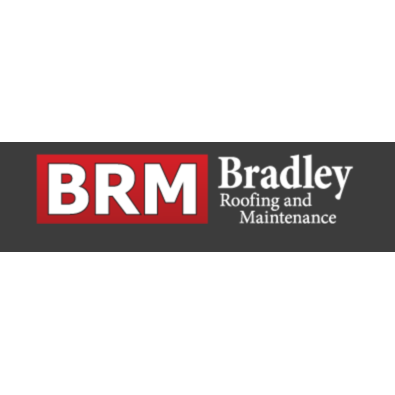 Bradley Roofing And Maintenance Llc