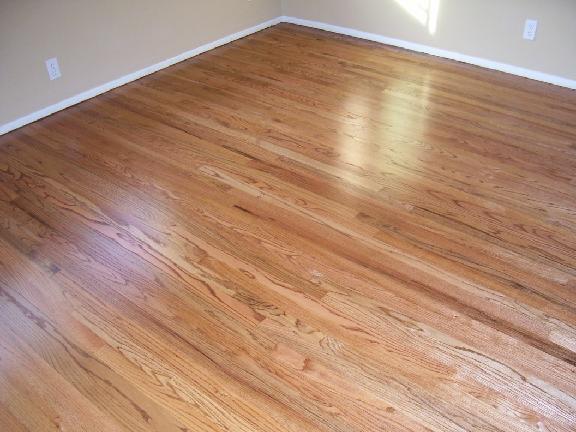 Naturally Hardwood Floors In Merced Ca 1535 W 22nd St Merced Ca
