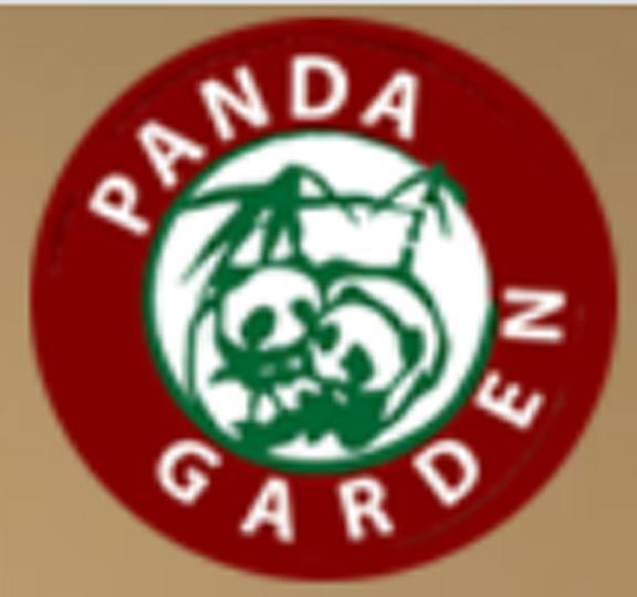panda garden restaurant 2 - Panda Garden Sugar Land