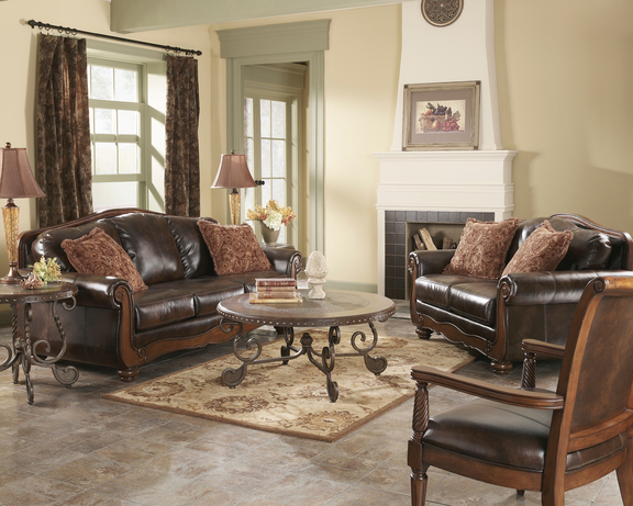 best deal furniture in houston tx 5900 north fwy ste 132