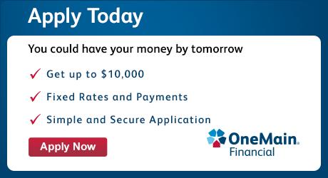 Payday loans in glendale az photo 7