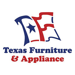 Stash N Little Furniture Liance