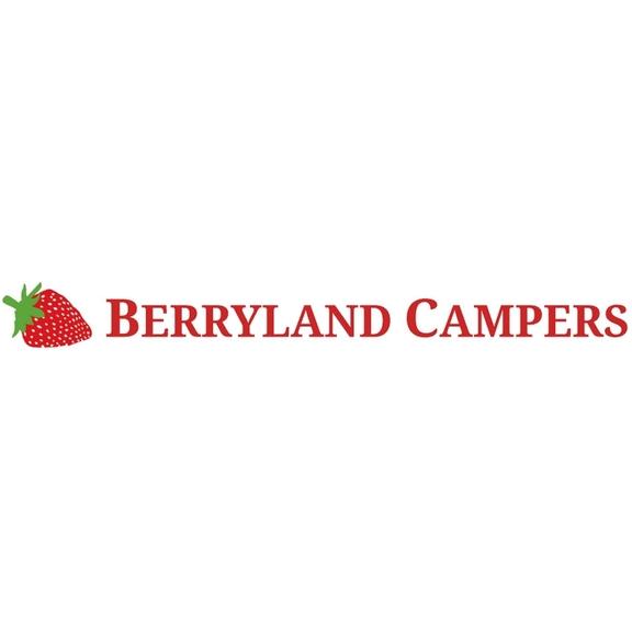 berryland motors campers 42775 pleasant ridge road ext ponchatoula la berryland motors campers 42775