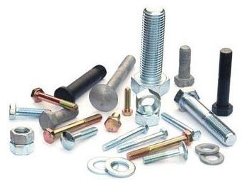 Nuts And Bolts Near Me >> The Nutty Company Inc Fastener Distributor Nuts Bolts