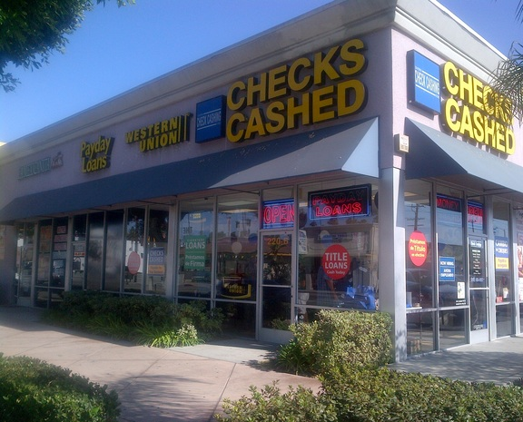 Payday loans mission viejo ca picture 7