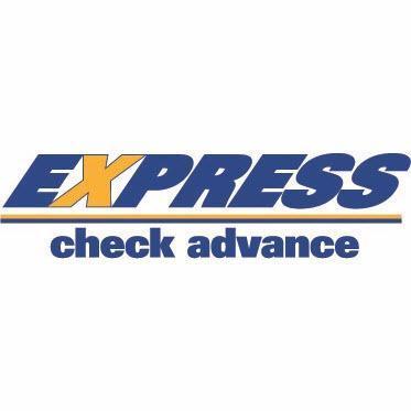 Xpress cash advance gallatin tn picture 5
