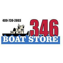 Bolivar Barge Cleaning Service - 3813 Fm 646 Rd N, Santa Fe, TX