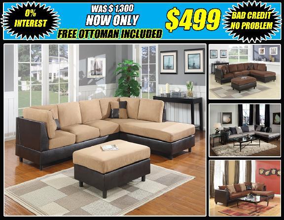 Best Buy Furniture Inc