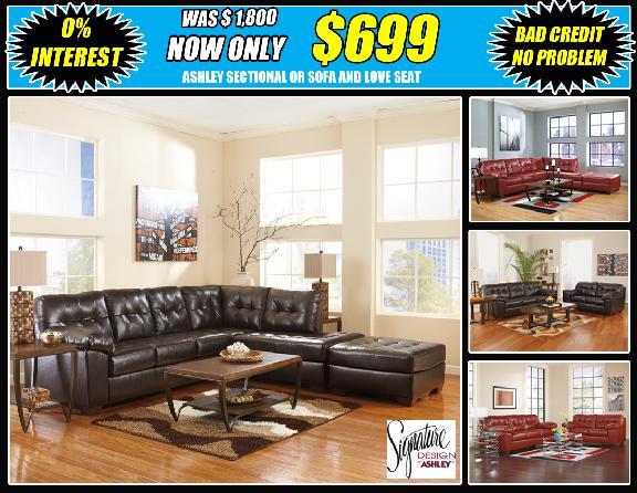 best buy furniture inc 5309 marlton pike pennsauken nj rh superpages com best buy furniture castor inc best buy furniture castor inc