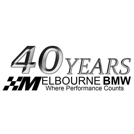 Bmw Melbourne Fl >> Melbourne Bmw 1432 S Harbor City Blvd Melbourne Fl