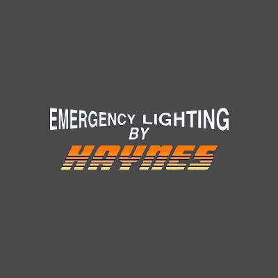 Emergency Lighting By Haynes  sc 1 st  Superpages & Emergency Lighting By Haynes in Montgomery AL | 4850 Lakeview Blvd ...