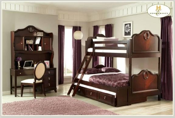 Ramos Furniture 577 Burke St San Jose Ca