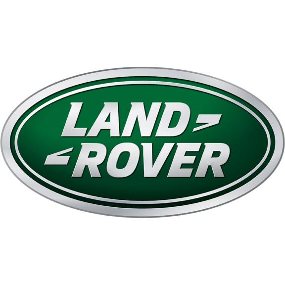 Land Rover Bellevue >> Land Rover Bellevue 13817 Ne 20th Street Bellevue Wa
