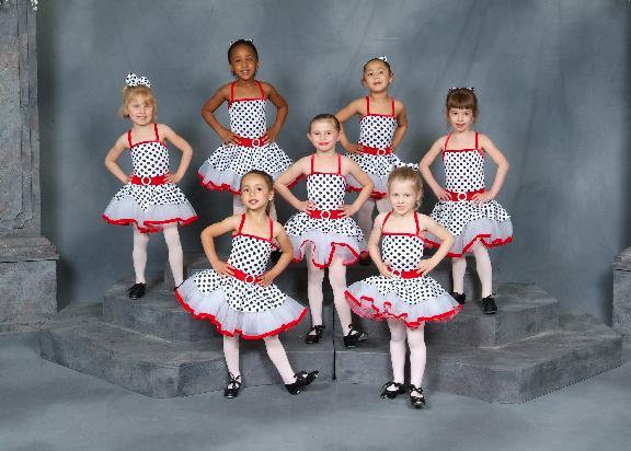 Dance Expressions 23730 Maple Valley Black Diamond Rd Se Maple