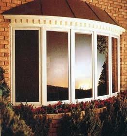 Tucson Window U0026 Door Inc