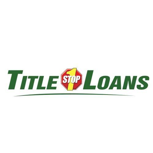 Installment loans in killeen texas
