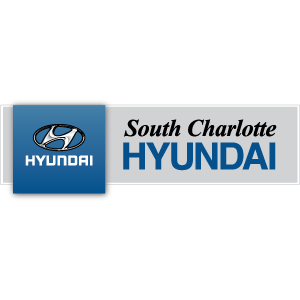 of south hyundai elantra used sport in mazda charlotte nc