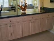 classic kitchens in toms river nj 3315 route 37 e toms river nj
