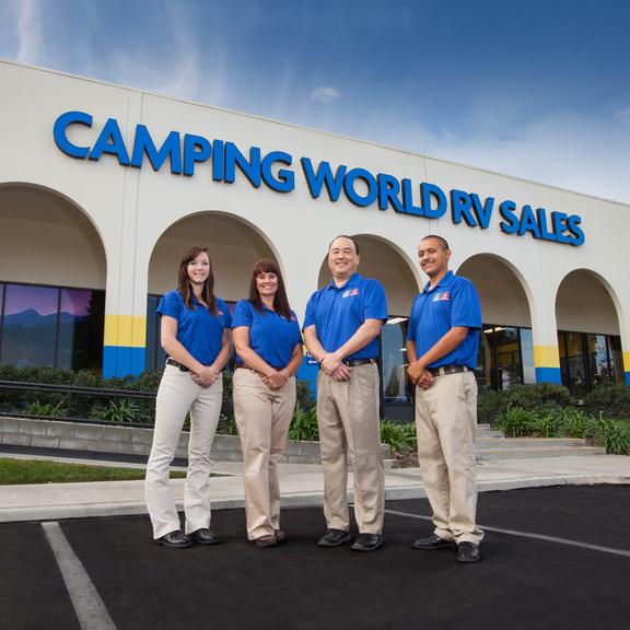 Camping World Kaysville >> Camping World Of Kaysville 780 N Kays Dr Kaysville Ut