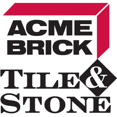 Acme Brick Tile Stone In North Little Rock Ar 10921 Maumelle Blvd Foundation Contractors