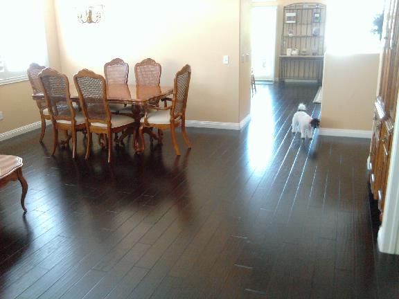 Hardwood floors outlet murrieta reviews gurus floor for Hardwood floors outlet
