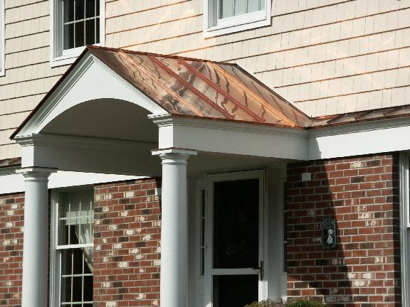 mike s roofing chimney flashing in brookfield ct 38 knollcrest