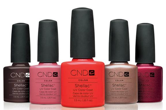 Center Nail Spa in Naples, FL | 4025 Santa Barbara Blvd, Ste 301 ...