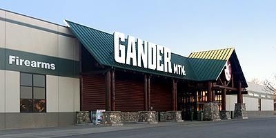 15894c93366 Gander Mountain - 2223 Vanstory Street