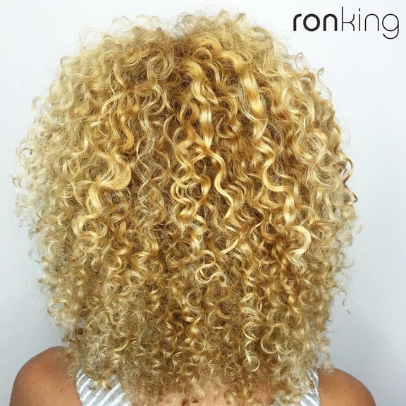 Ron King Salon In Austin Tx 315 E Cesar Chavez St Austin Tx